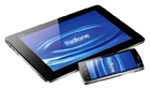 Asus officialise son PadFone.