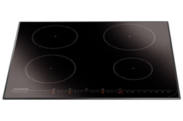 Comment choisir une table de cuisson induction - Quelle plaque induction choisir ...